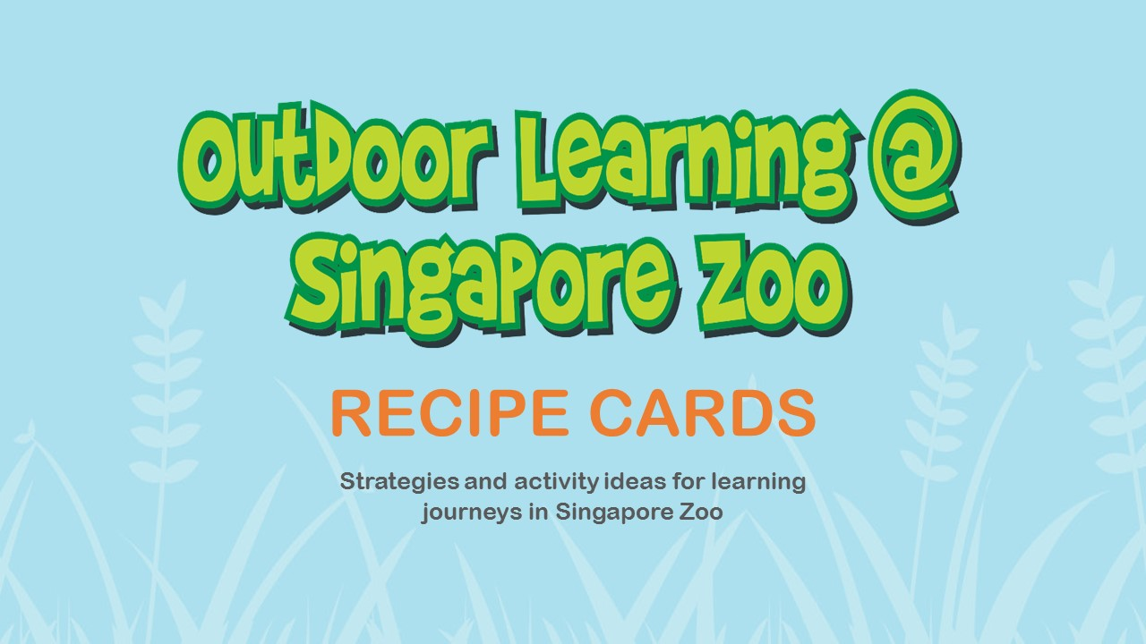 furthermore Singapore Chinese Worksheets additionally Chinese Mandarin Maths Primary Resources   Translated Resources C in addition Free Primary 1 Maths Worksheets English  prehension Singapore Hong as well Resources   Singapore Zoo   Wildlife Reserves Singapore together with  as well Life long sharing         Sharing of thoughts and experience living as well Singapore Math Worksheets Grade 1  Primary 1 additionally  besides  as well  furthermore Singapore Math Worksheets   FreeEducationalResources additionally Worksheets Life Long Sharing Primary 1 Science Worksheets Singapore additionally How To Teach Chinese Character Writing additionally Primary 1 pupil's English  position answer generates online debate further Primary 4   Primary 1 Chinese Vocabulary Test Lists   Parentingjoy. on primary 1 chinese worksheets singapore